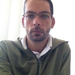 Luciano Senna