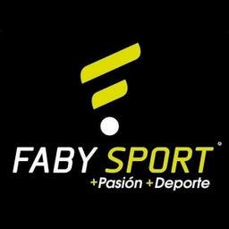Faby Sport