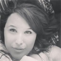 Becca W