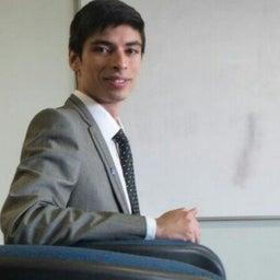 Felipe Flores De La Fuente