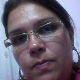 Ana Paula Cuchnir