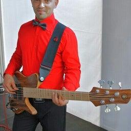 Misha Sko