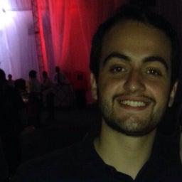 Gustavo Chiquitto