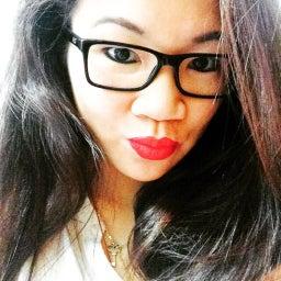 Karen Y. Wen