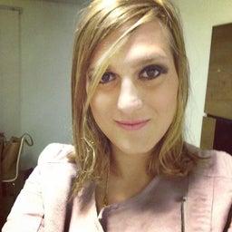 Sabrina Huss