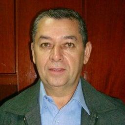 Nino Paiva