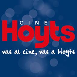 Hoyts Argentina