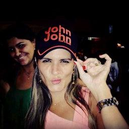 Júlia Duarte