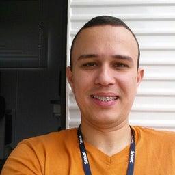 Alexandre Barbosa Soares