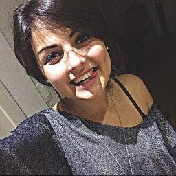 Isabela A.