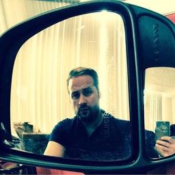 Erman Aker