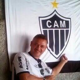 Alexander Oliveira