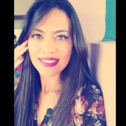 Luiza Sanches