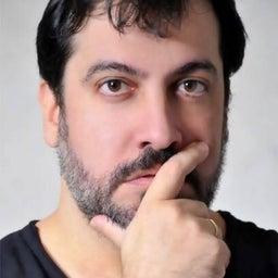 Daniel Braga