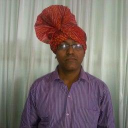 Nishant Patil