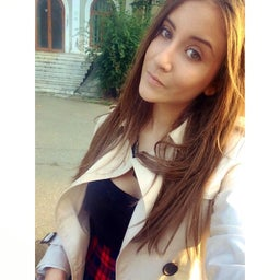 Andreea Mrr
