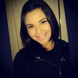 Gabriela F