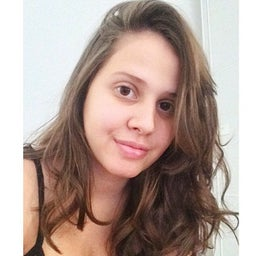 Priscila Nunes