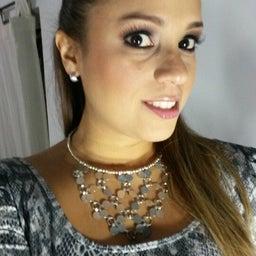 Gina Hidalgo