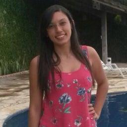 Valéria Carvalho