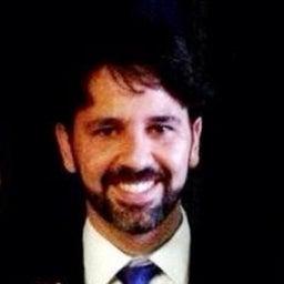 Flávio Teodoro Siqueira