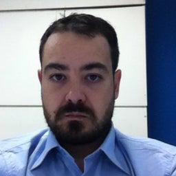Marcelo Trein