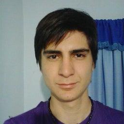 Eduardo Iñiguez