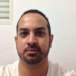 Rodrigo Botinhão