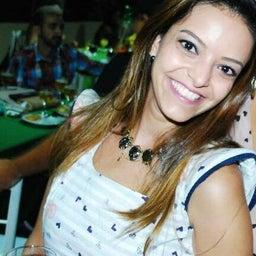Caroll Marques