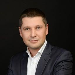 Igor Laptev