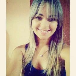 Karina Oliveira