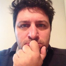 Daniel Gobbi Costa
