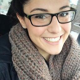 Jessica Mancini