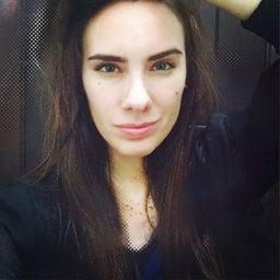 Tatiana Foti