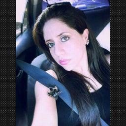 Aileen Carrasco