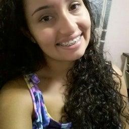 Marcia Azevedo