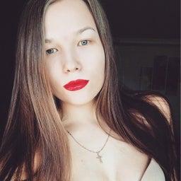 Julia ✌️