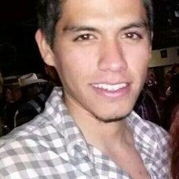 Jonathan Piña