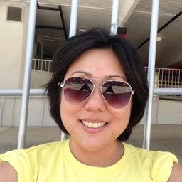 Jahee Lin