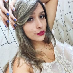 Adria Lima