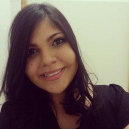 Cecylia Moreira