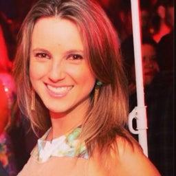 Rafaela Loth
