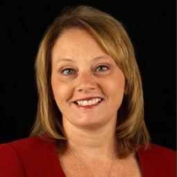 Lyne Graczyk