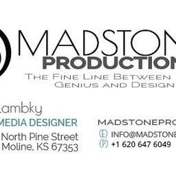 Mason Lambky