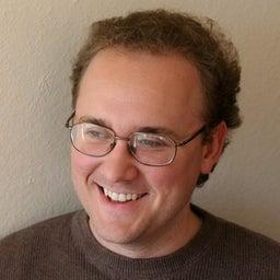 Michael Ivey