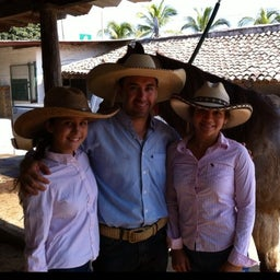 JORGE CHARRO CARRILLO