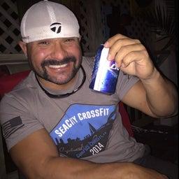 Ram Gonzalez