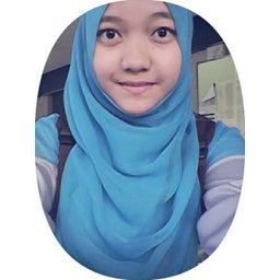 Hafidah Lapok