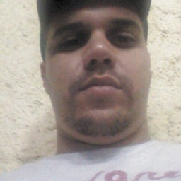 Thiago Massei