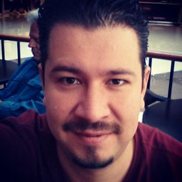 Misrayim Gonzalez